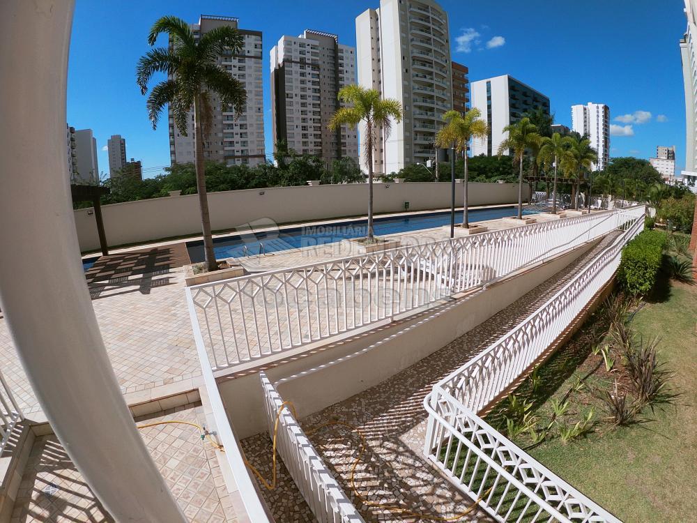 Alugar Apartamento / Padrão em SAO JOSE DO RIO PRETO apenas R$ 2.500,00 - Foto 39