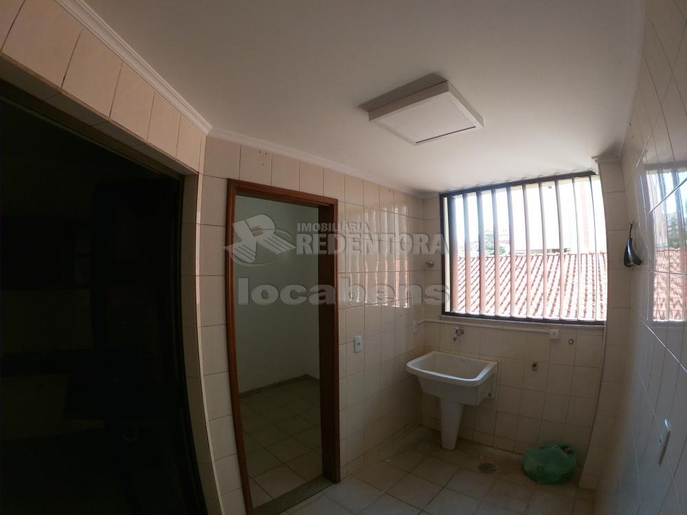 Alugar Apartamento / Padrão em São José do Rio Preto apenas R$ 1.000,00 - Foto 10