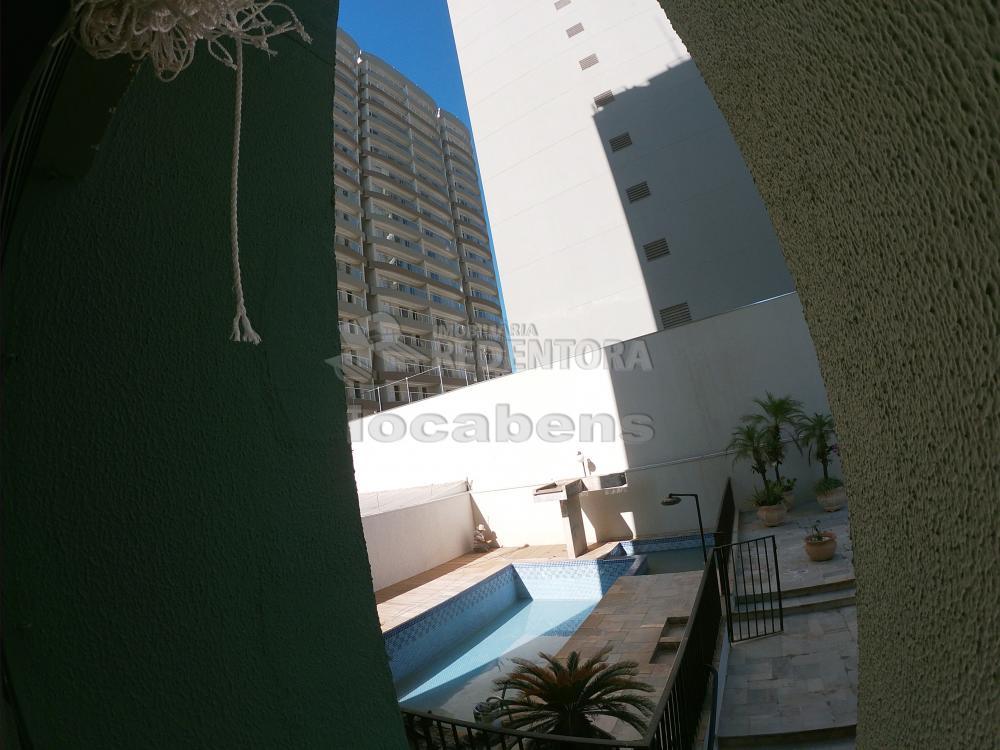 Alugar Apartamento / Padrão em São José do Rio Preto apenas R$ 1.000,00 - Foto 18