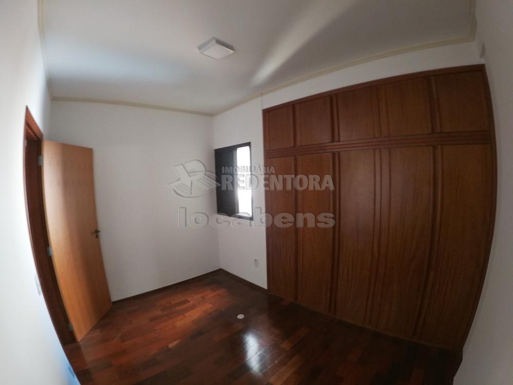 Alugar Apartamento / Padrão em São José do Rio Preto apenas R$ 1.000,00 - Foto 6