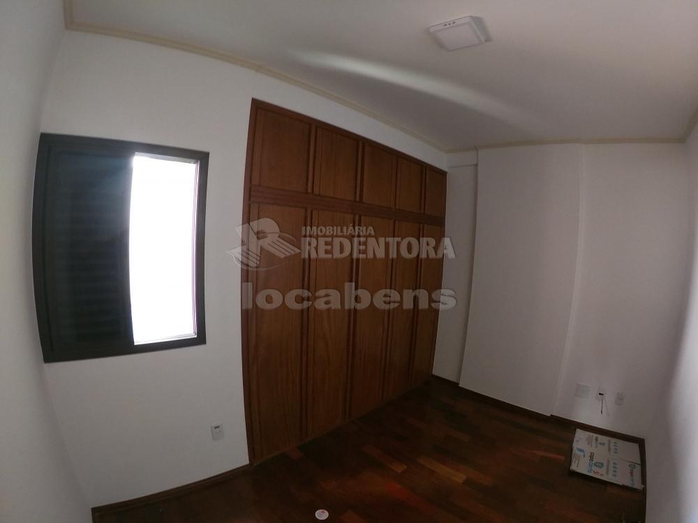 Alugar Apartamento / Padrão em São José do Rio Preto apenas R$ 1.000,00 - Foto 7