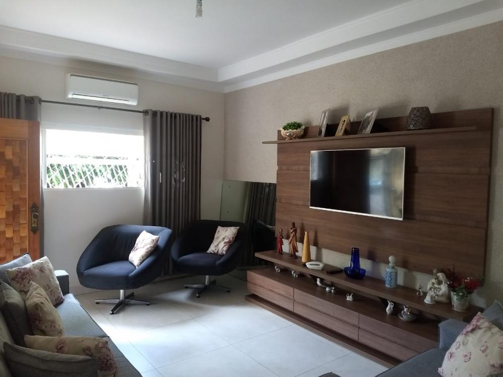 SAO JOSE DO RIO PRETO Casa Venda R$495.000,00 3 Dormitorios 2 Vagas Area do terreno 200.00m2 Area construida 196.00m2