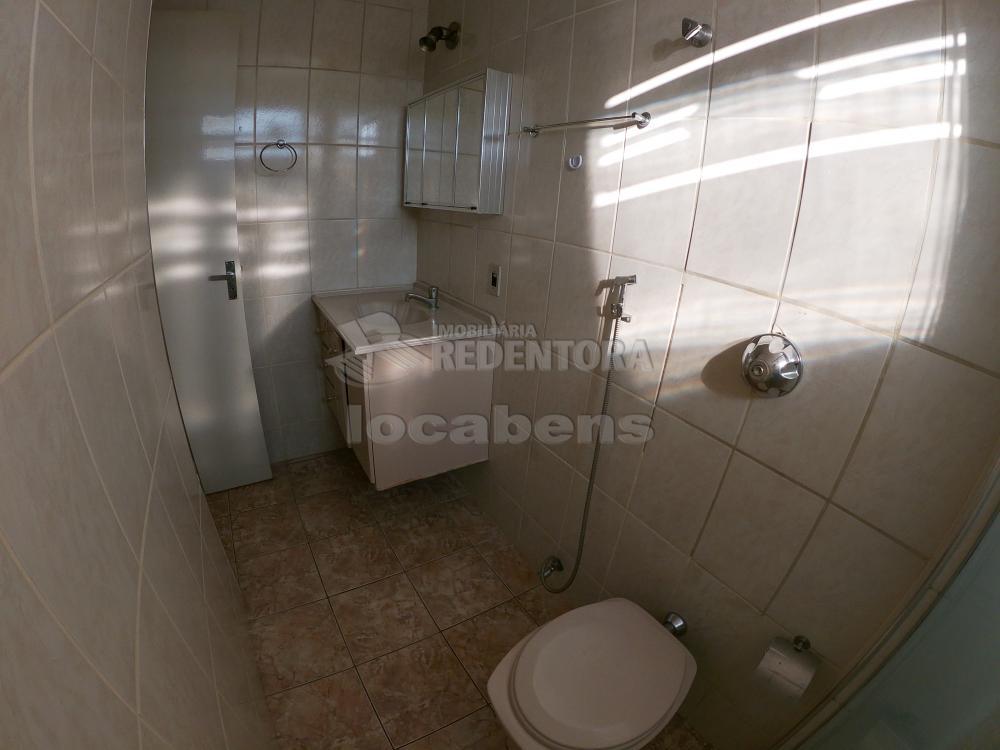 Alugar Apartamento / Padrão em São José do Rio Preto apenas R$ 500,00 - Foto 11