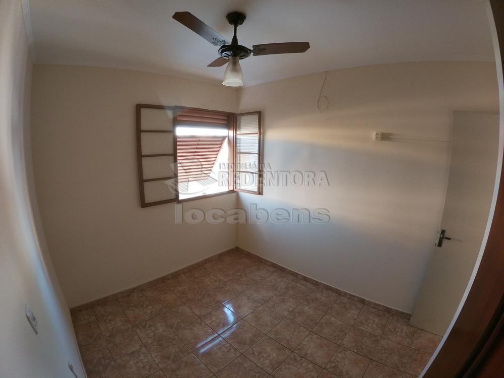 Alugar Apartamento / Padrão em São José do Rio Preto apenas R$ 500,00 - Foto 6