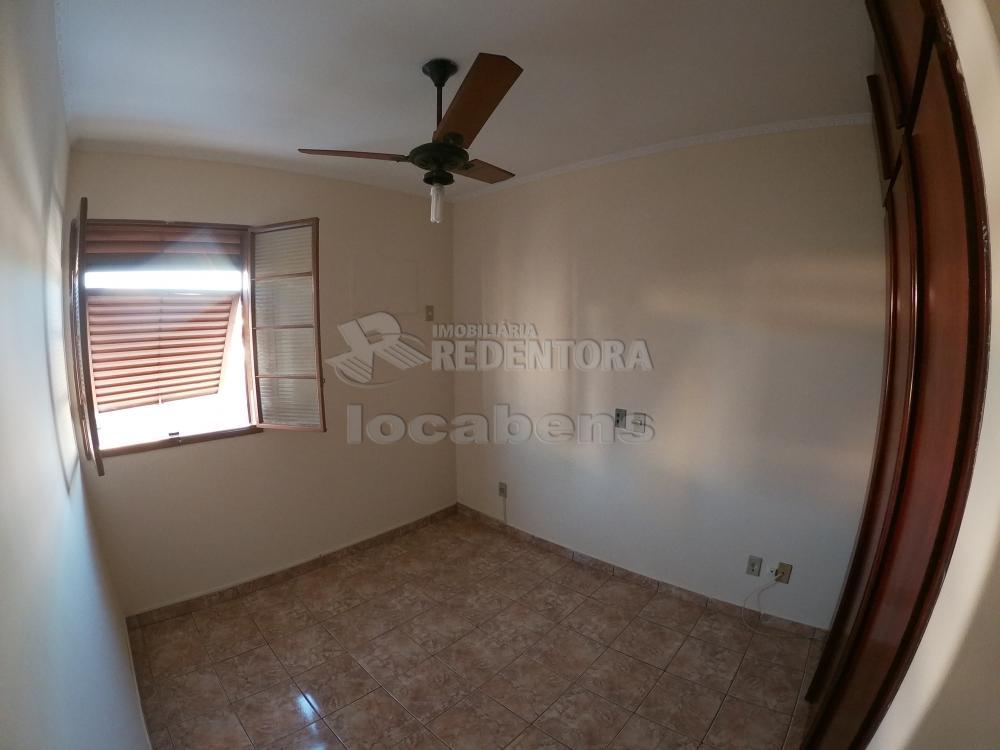Alugar Apartamento / Padrão em São José do Rio Preto apenas R$ 500,00 - Foto 8