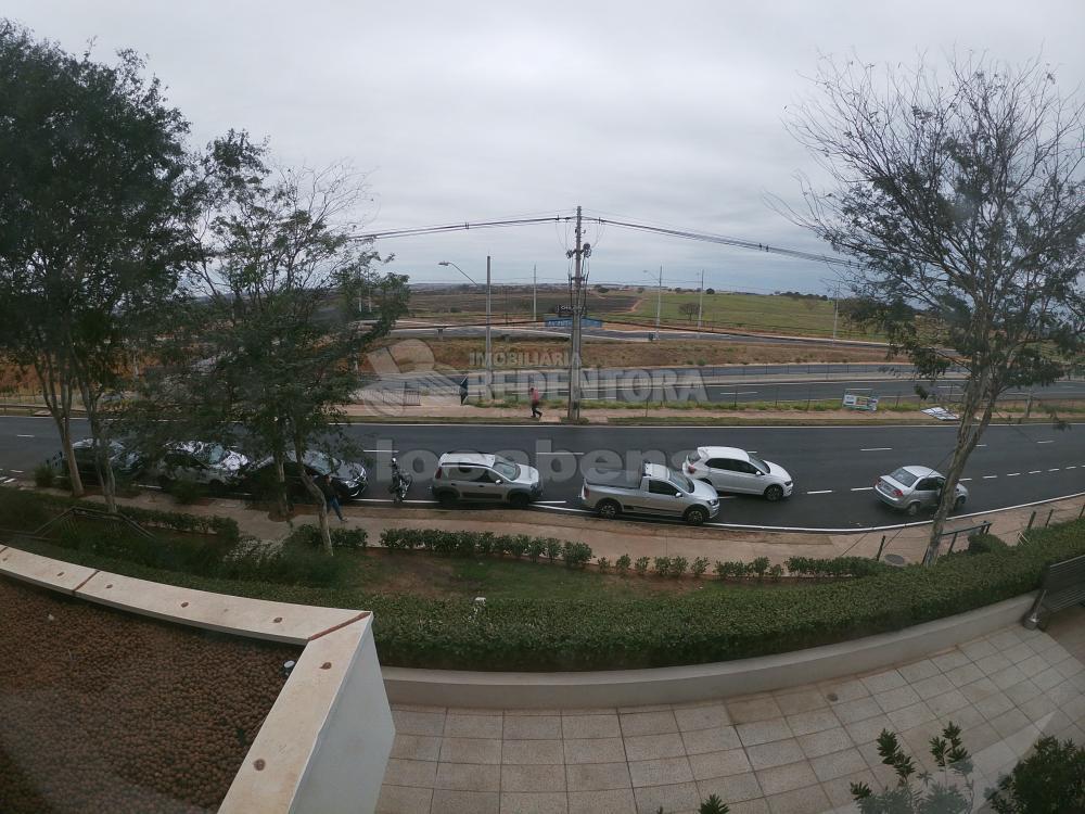 Alugar Comercial / Sala em São José do Rio Preto R$ 3.500,00 - Foto 12
