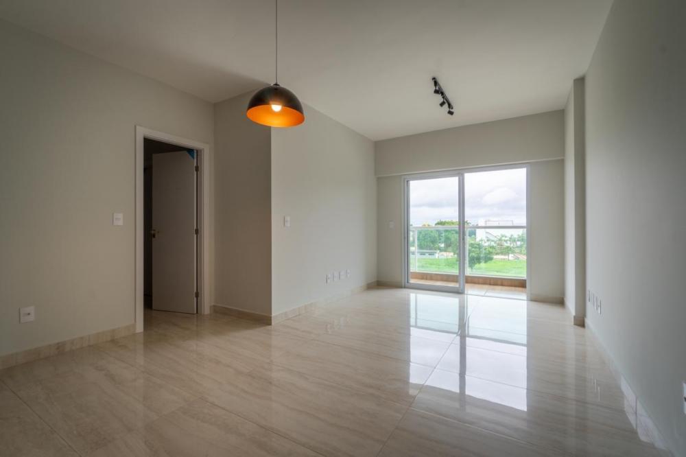 Alugar Apartamento / Padrão em SAO JOSE DO RIO PRETO apenas R$ 2.500,00 - Foto 1