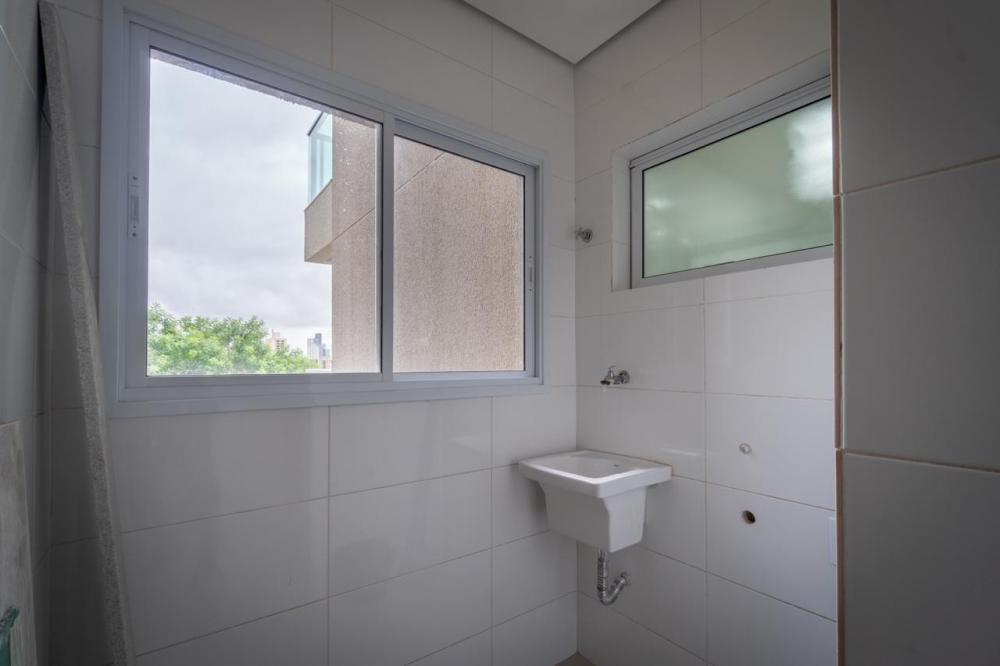 Alugar Apartamento / Padrão em SAO JOSE DO RIO PRETO apenas R$ 2.500,00 - Foto 4
