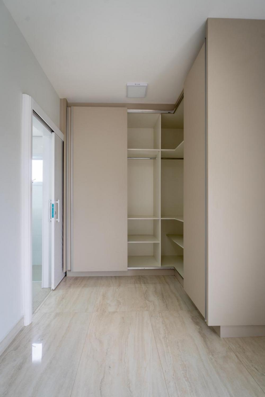 Alugar Apartamento / Padrão em SAO JOSE DO RIO PRETO apenas R$ 2.500,00 - Foto 11