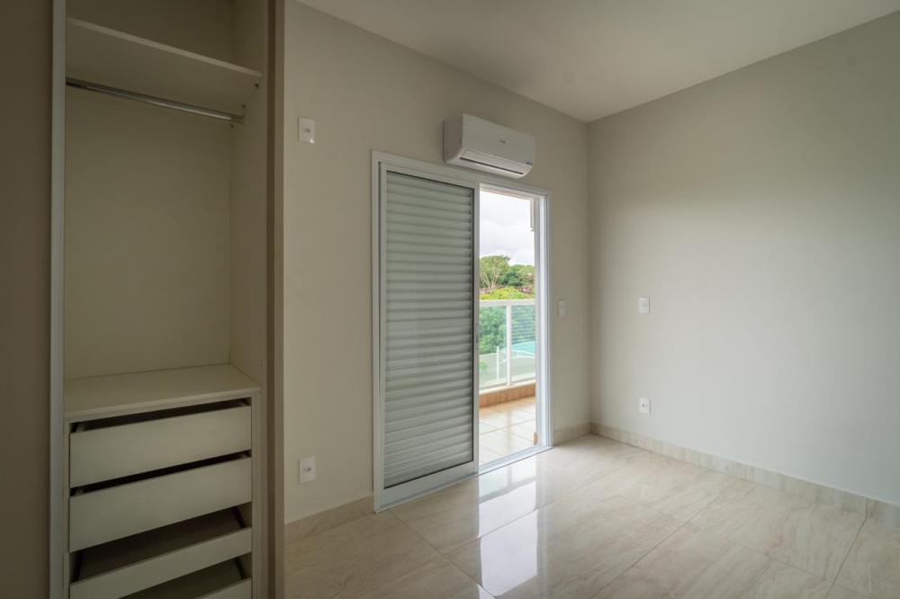 Alugar Apartamento / Padrão em SAO JOSE DO RIO PRETO apenas R$ 2.500,00 - Foto 12