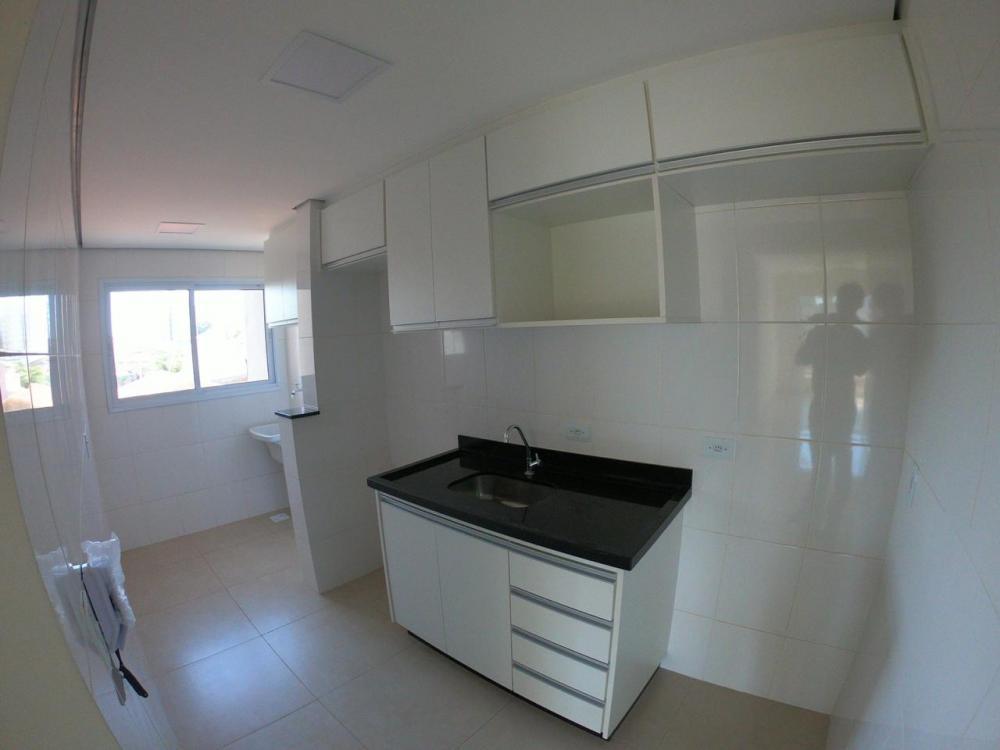 Alugar Apartamento / Padrão em SAO JOSE DO RIO PRETO apenas R$ 1.350,00 - Foto 3
