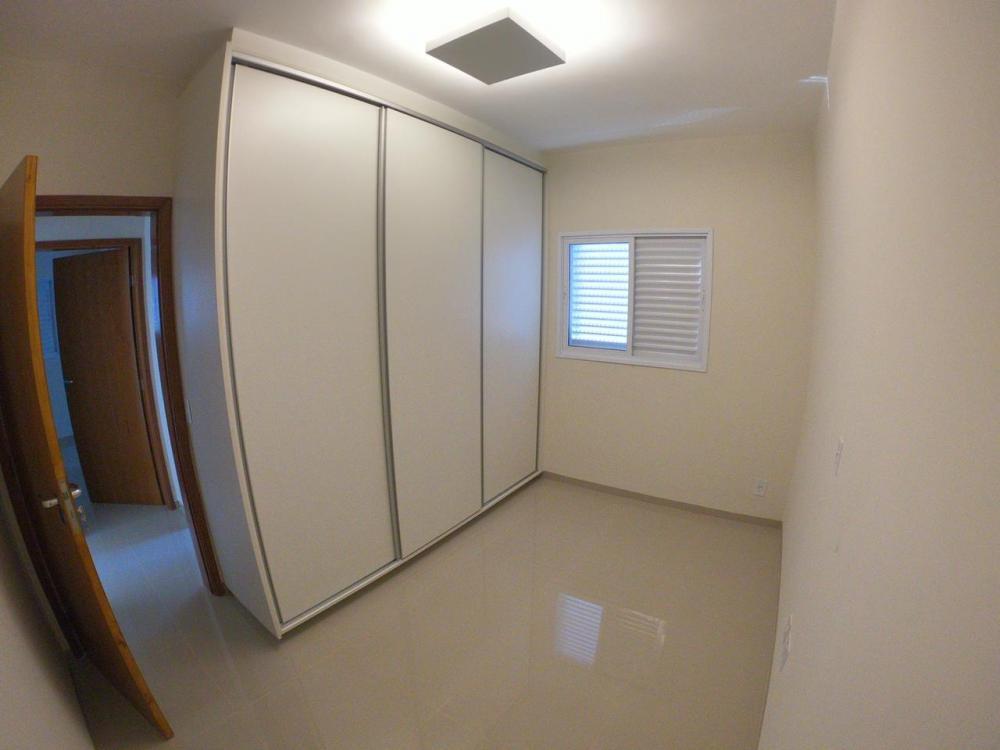 Alugar Apartamento / Padrão em SAO JOSE DO RIO PRETO apenas R$ 1.350,00 - Foto 5