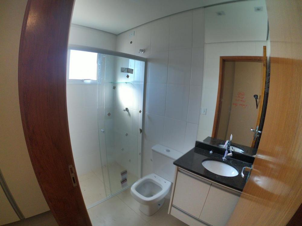 Alugar Apartamento / Padrão em SAO JOSE DO RIO PRETO apenas R$ 1.350,00 - Foto 7