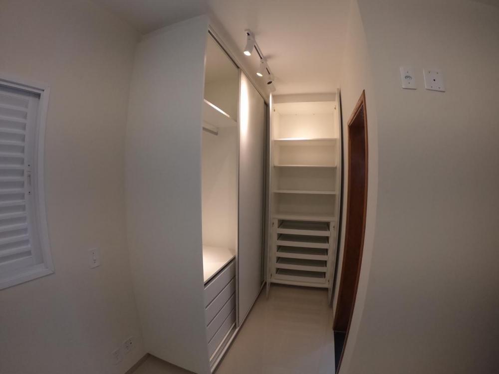 Alugar Apartamento / Padrão em SAO JOSE DO RIO PRETO apenas R$ 1.350,00 - Foto 8