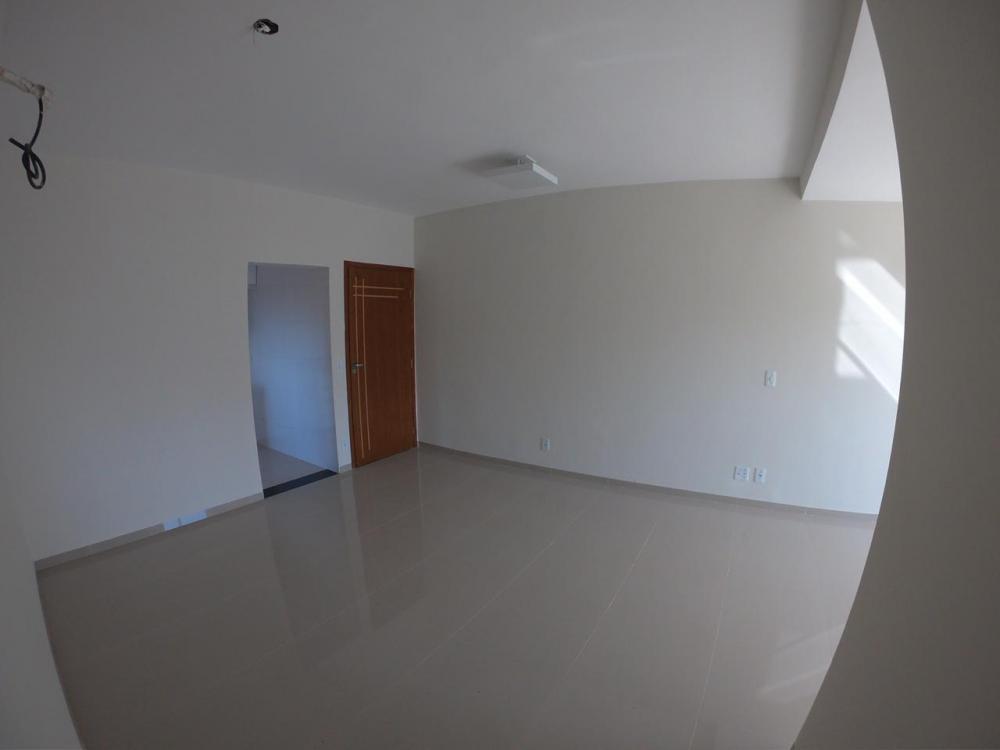 Alugar Apartamento / Padrão em SAO JOSE DO RIO PRETO apenas R$ 1.350,00 - Foto 10