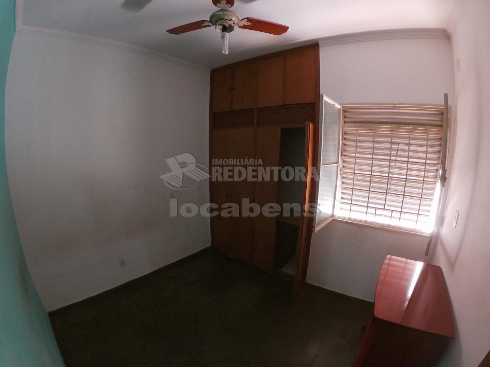 Alugar Apartamento / Padrão em SAO JOSE DO RIO PRETO apenas R$ 750,00 - Foto 8