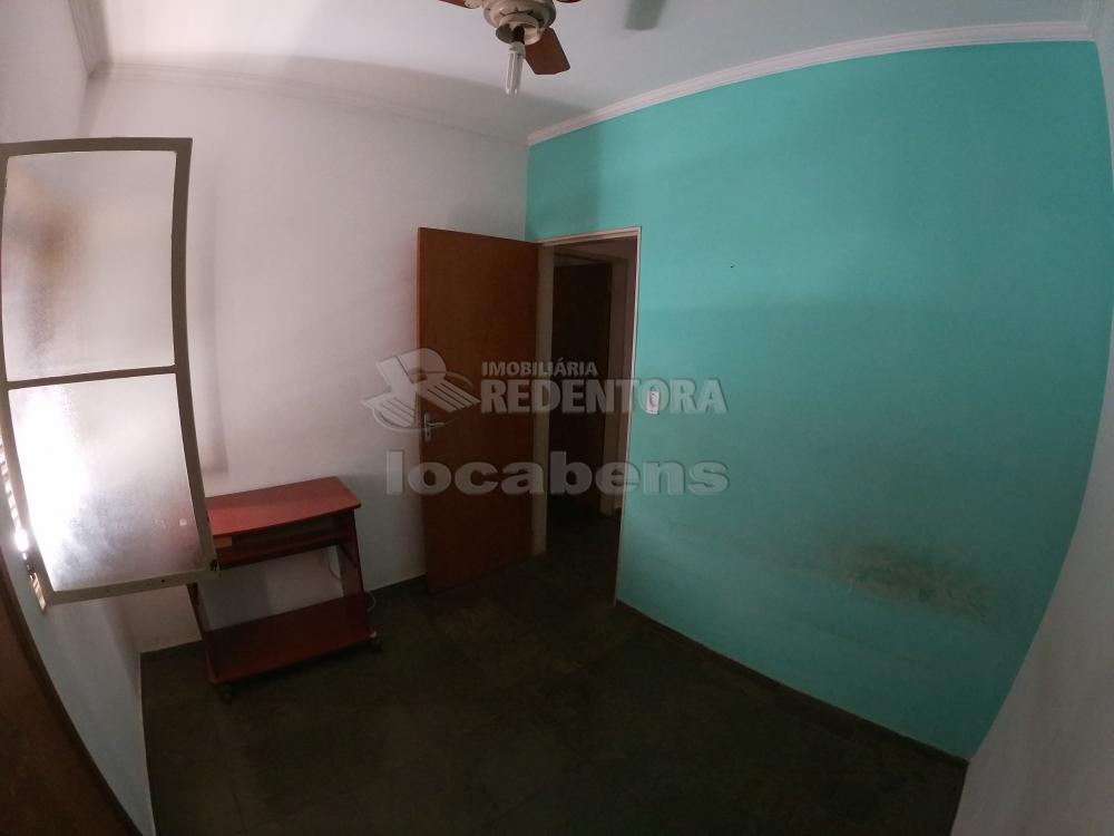 Alugar Apartamento / Padrão em SAO JOSE DO RIO PRETO apenas R$ 750,00 - Foto 9