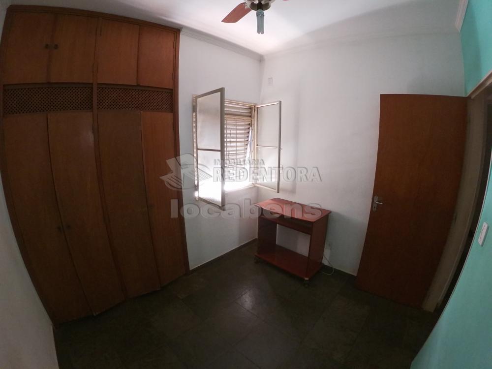 Alugar Apartamento / Padrão em SAO JOSE DO RIO PRETO apenas R$ 750,00 - Foto 10