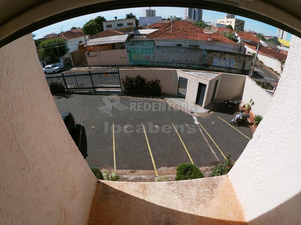Alugar Apartamento / Padrão em SAO JOSE DO RIO PRETO apenas R$ 750,00 - Foto 13