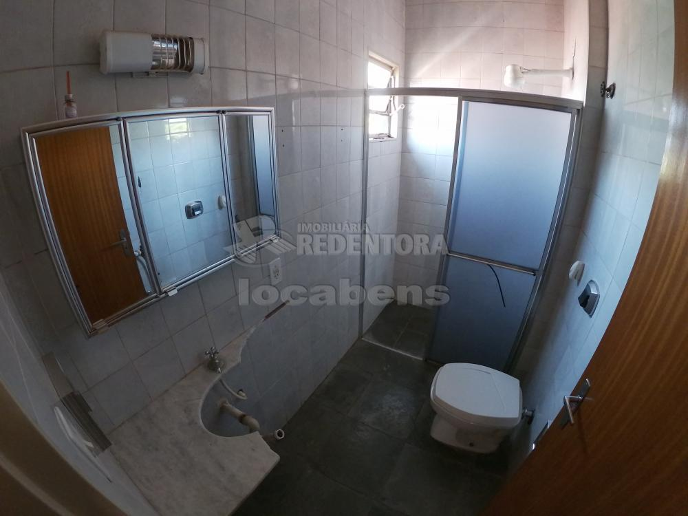 Alugar Apartamento / Padrão em SAO JOSE DO RIO PRETO apenas R$ 750,00 - Foto 14