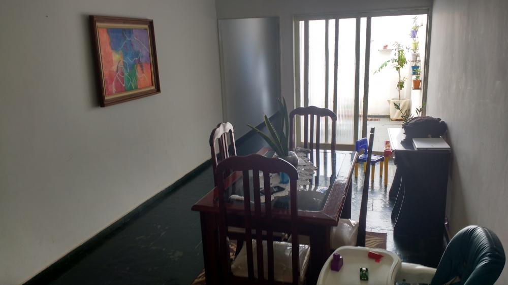 SAO JOSE DO RIO PRETO Casa Venda R$370.000,00 3 Dormitorios 2 Vagas Area do terreno 270.00m2 Area construida 185.00m2