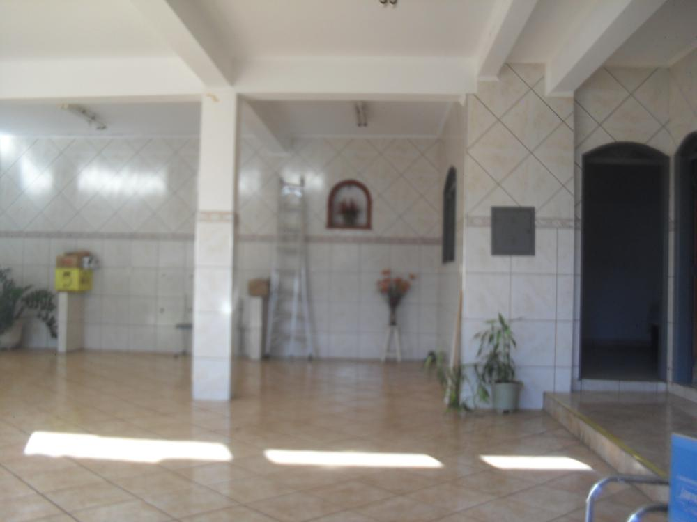 Sao Jose do Rio Preto Casa Venda R$550.000,00 3 Dormitorios 4 Vagas Area do terreno 672.00m2 Area construida 563.31m2