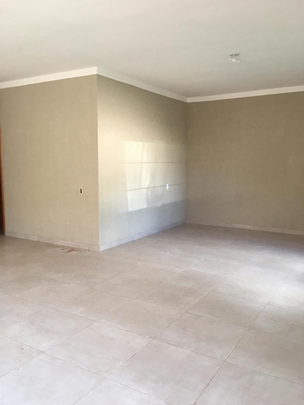 Sao Jose do Rio Preto Casa Venda R$320.000,00 2 Dormitorios 2 Vagas Area do terreno 320.00m2 Area construida 135.61m2