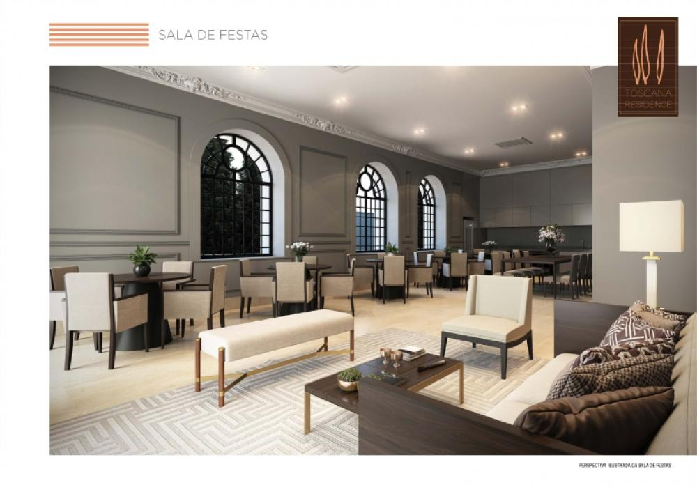 Comprar Apartamento / Padrão em SAO JOSE DO RIO PRETO - Foto 9