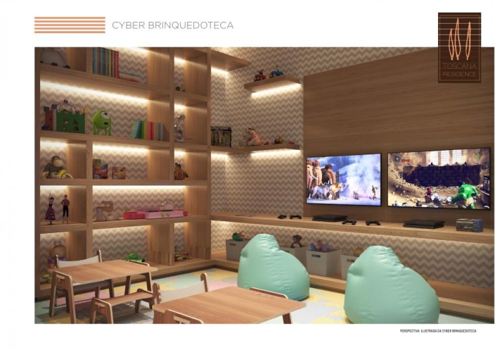 Comprar Apartamento / Padrão em SAO JOSE DO RIO PRETO - Foto 11