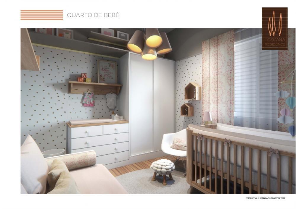 Comprar Apartamento / Padrão em SAO JOSE DO RIO PRETO - Foto 19
