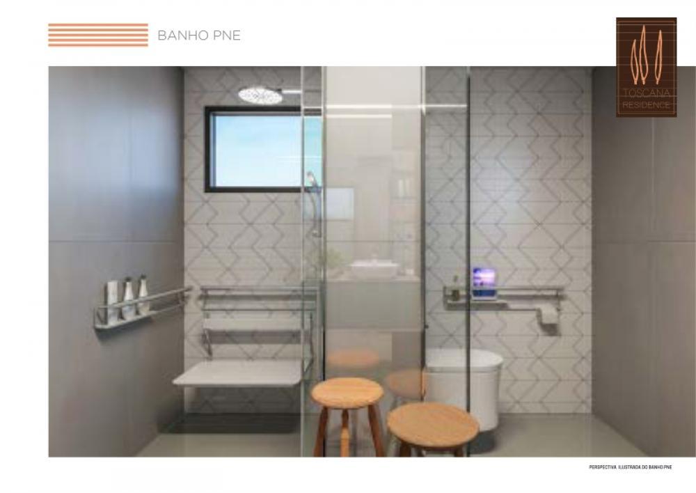 Comprar Apartamento / Padrão em SAO JOSE DO RIO PRETO - Foto 20