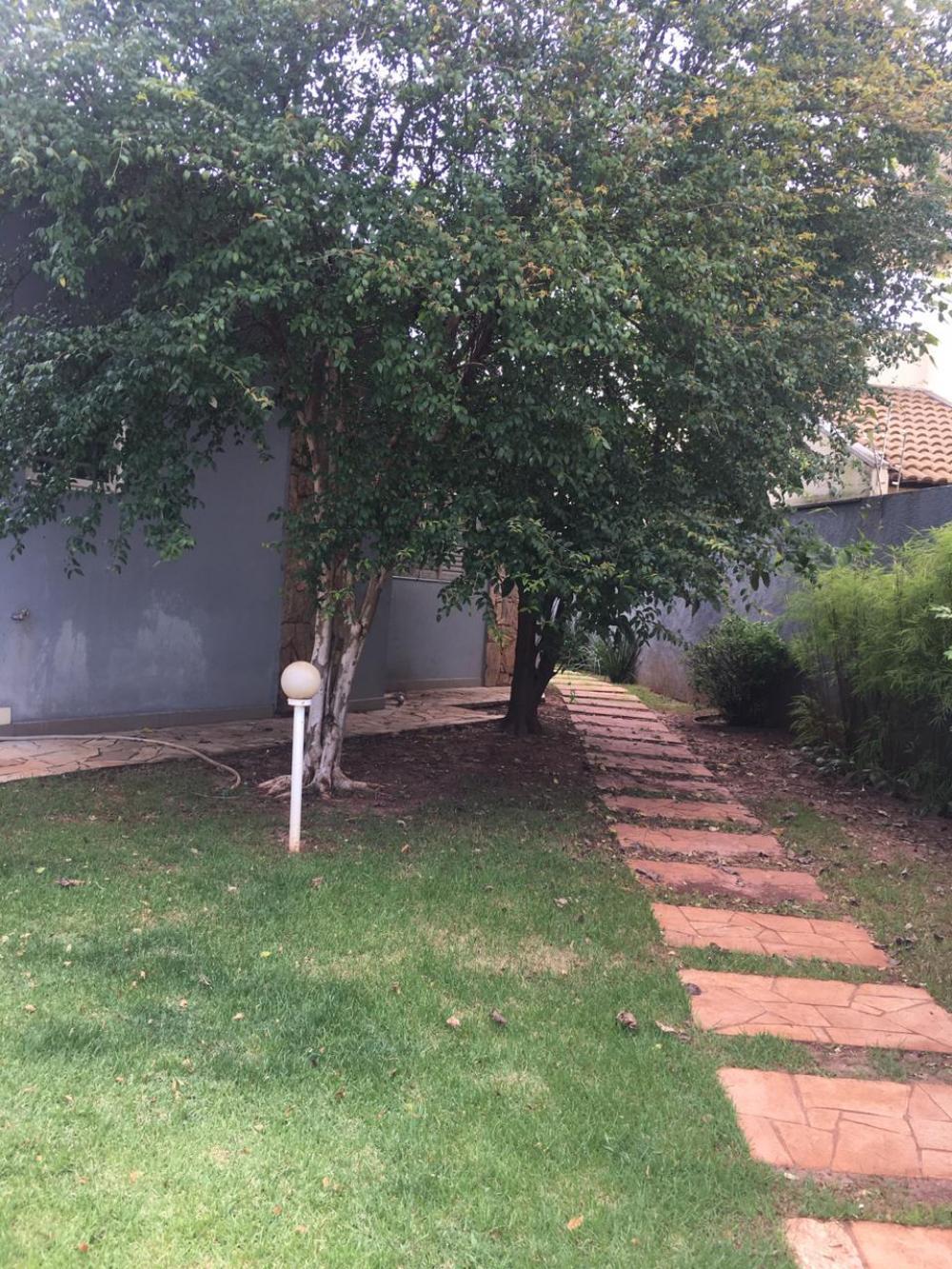 Alugar Casa / Padrão em São José do Rio Preto R$ 4.000,00 - Foto 22