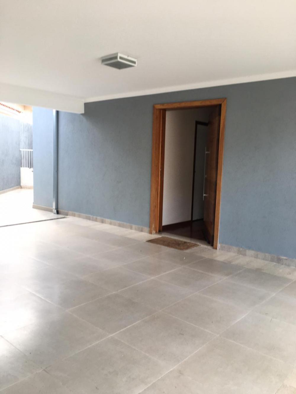 Alugar Casa / Padrão em São José do Rio Preto R$ 4.000,00 - Foto 21