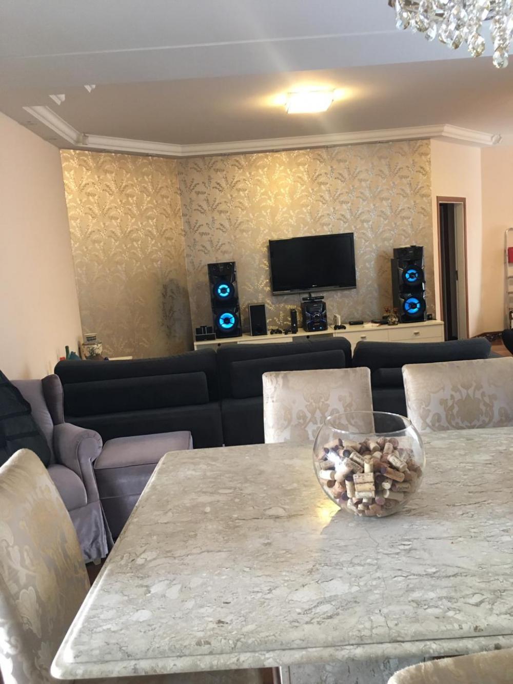 Alugar Casa / Padrão em São José do Rio Preto R$ 4.000,00 - Foto 3
