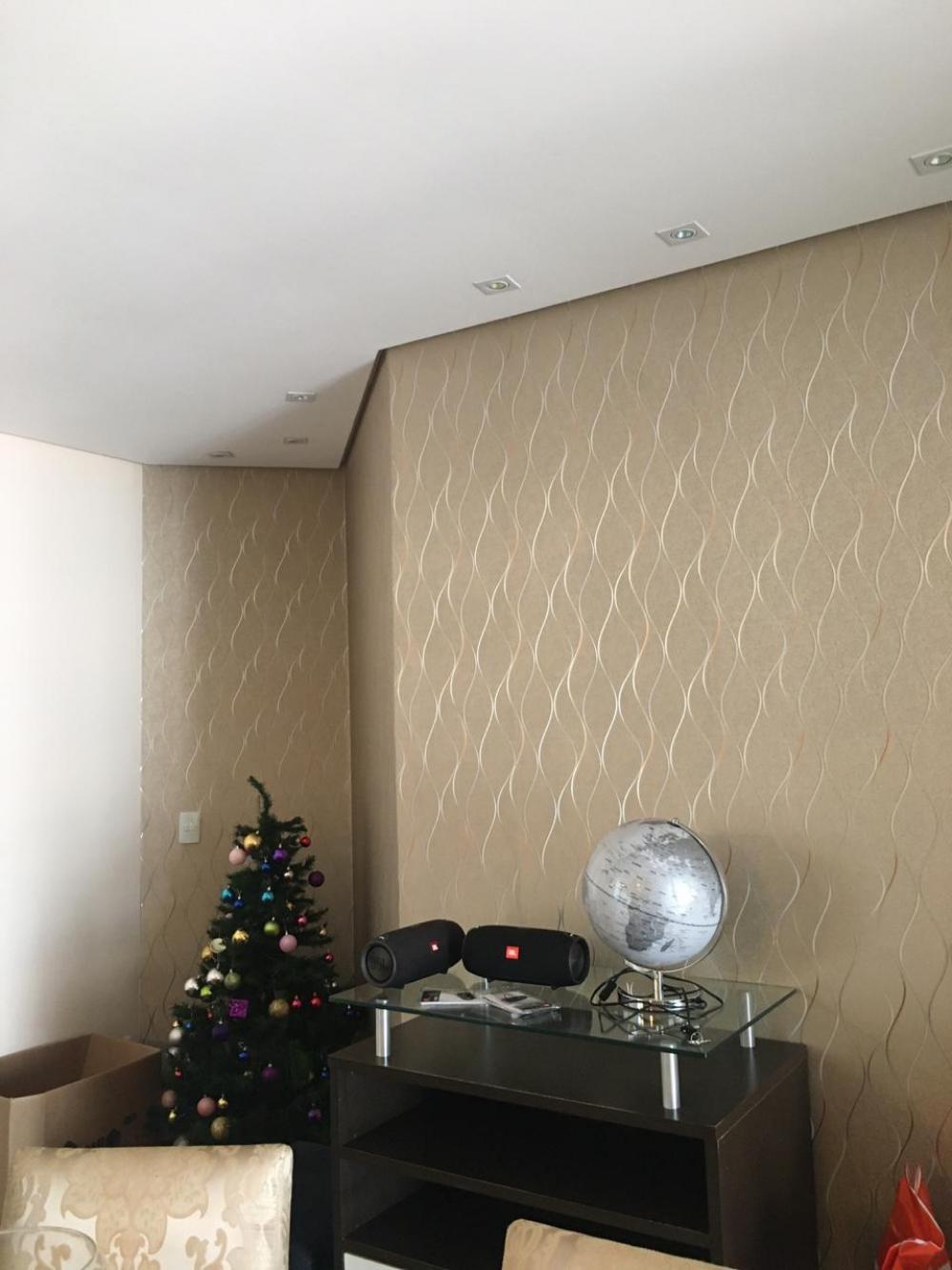 Alugar Casa / Padrão em São José do Rio Preto R$ 4.000,00 - Foto 6