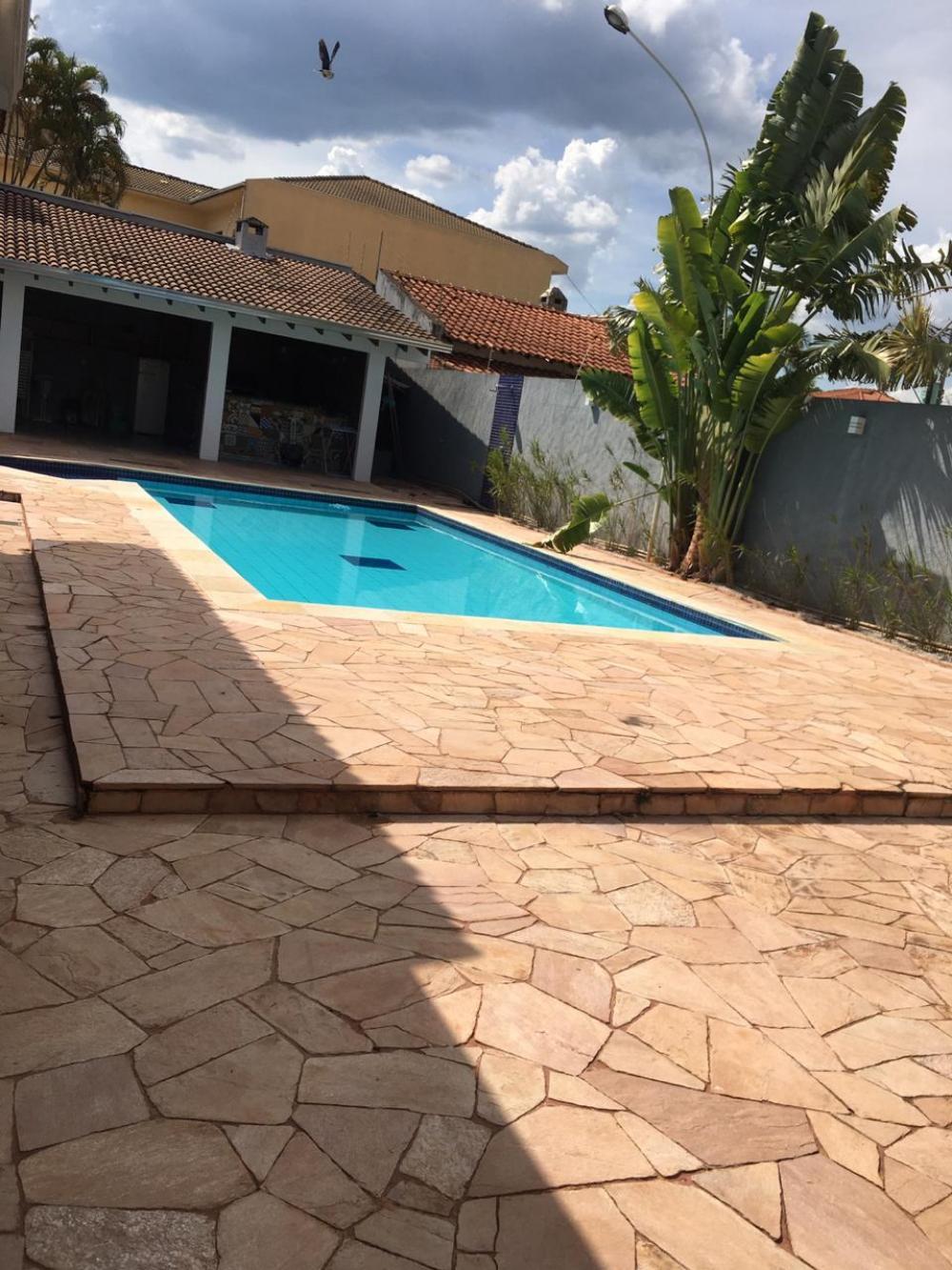 Alugar Casa / Padrão em São José do Rio Preto R$ 4.000,00 - Foto 15