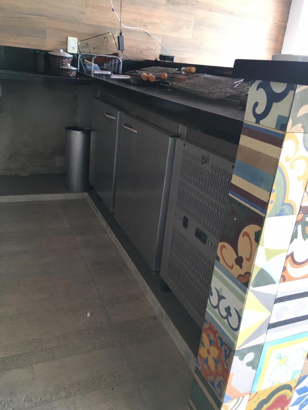 Alugar Casa / Padrão em São José do Rio Preto R$ 4.000,00 - Foto 17