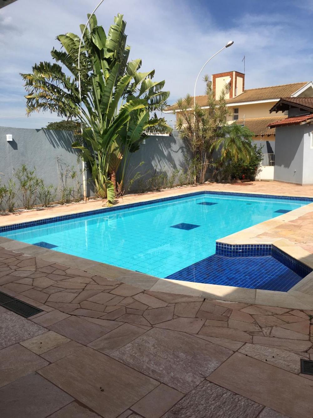 Alugar Casa / Padrão em São José do Rio Preto R$ 4.000,00 - Foto 1