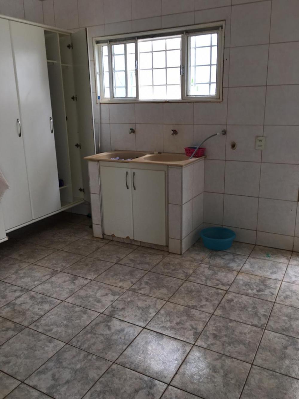 Alugar Casa / Padrão em São José do Rio Preto R$ 4.000,00 - Foto 10