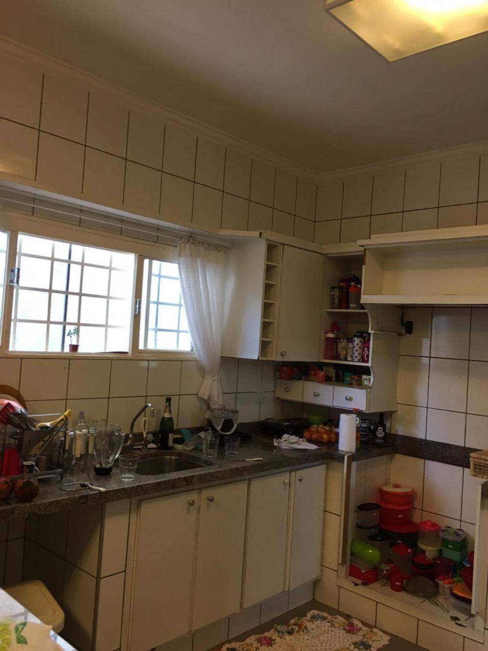 Alugar Casa / Padrão em São José do Rio Preto R$ 4.000,00 - Foto 12