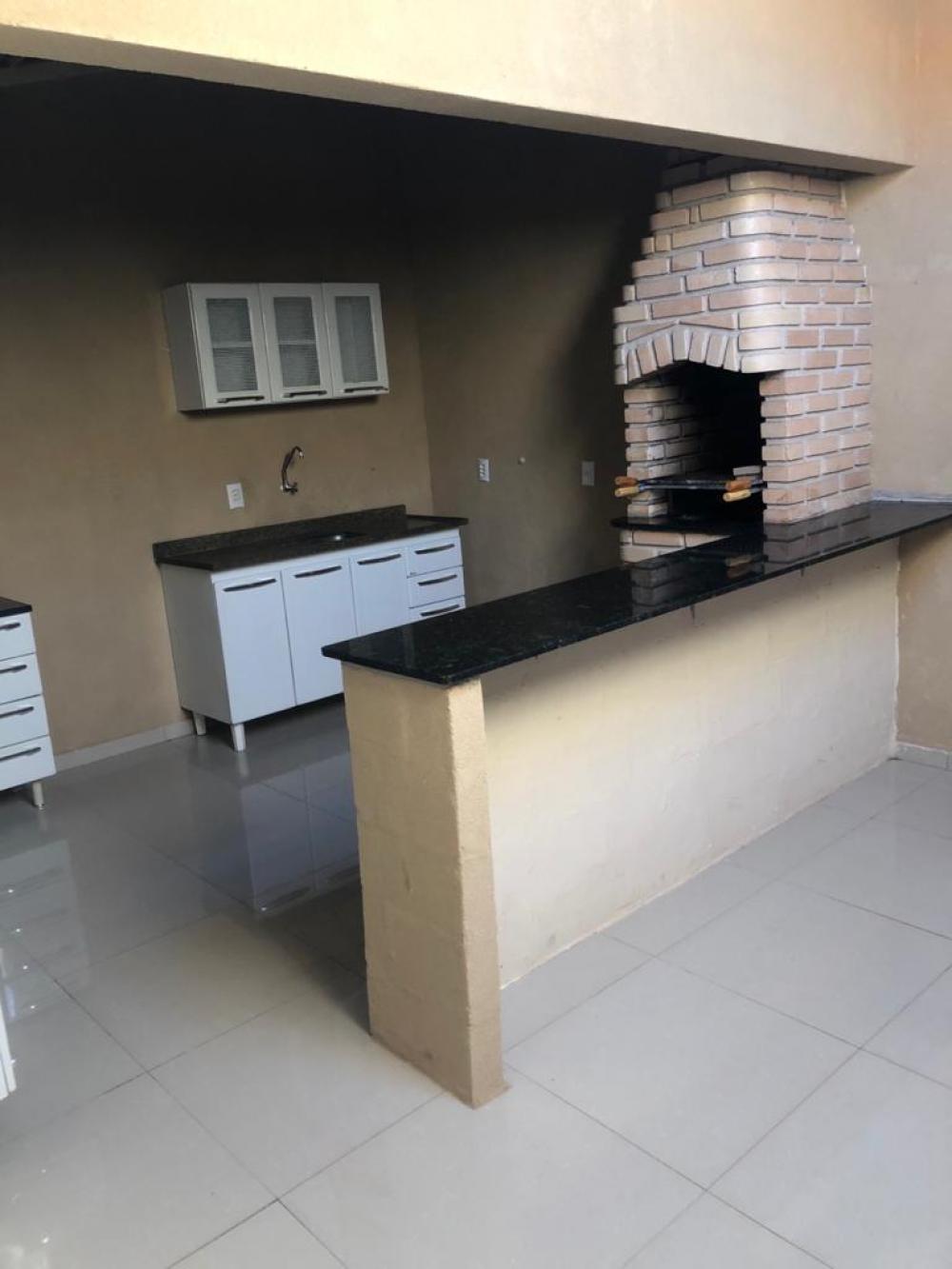 Sao Jose do Rio Preto Casa Locacao R$ 900,00 Condominio R$165,00 2 Dormitorios 2 Vagas Area do terreno 184.48m2 Area construida 51.05m2