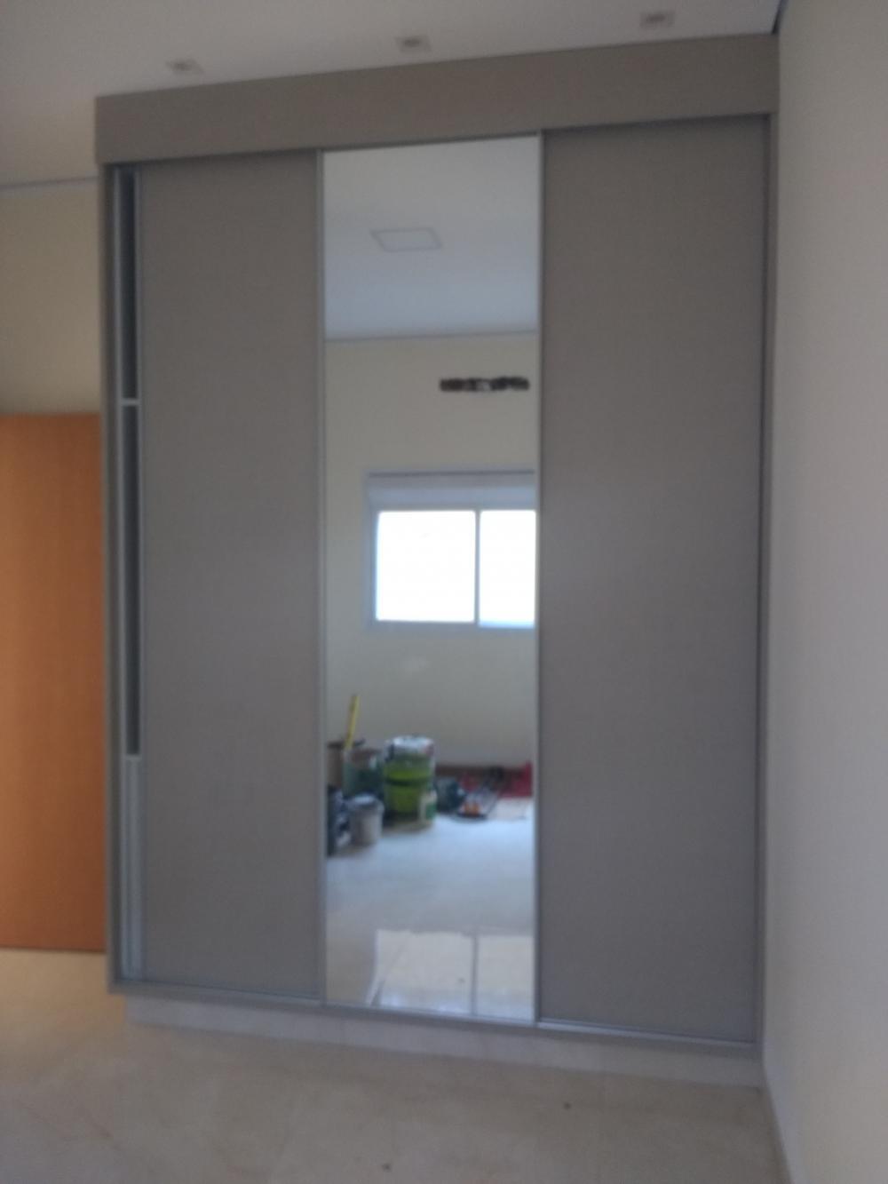 Comprar Casa / Condomínio em São José do Rio Preto R$ 1.150.000,00 - Foto 3