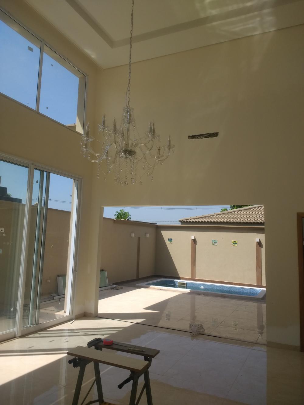Comprar Casa / Condomínio em São José do Rio Preto R$ 1.150.000,00 - Foto 2