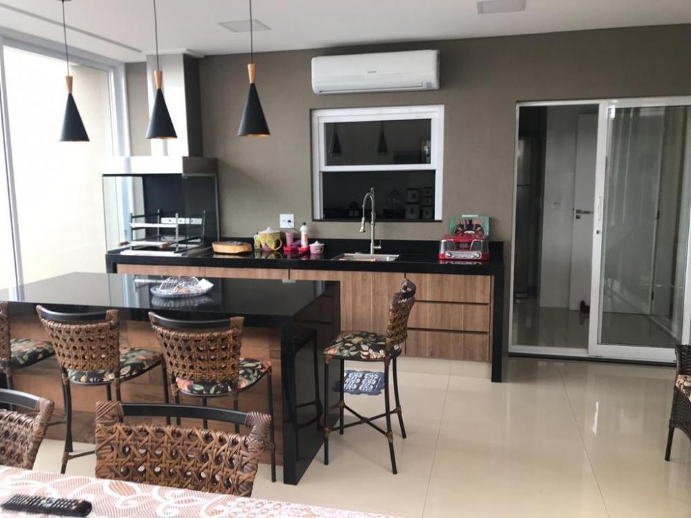 SAO JOSE DO RIO PRETO Casa Venda R$1.100.000,00 Condominio R$400,00 3 Dormitorios 1 Suite Area do terreno 405.00m2 Area construida 230.00m2