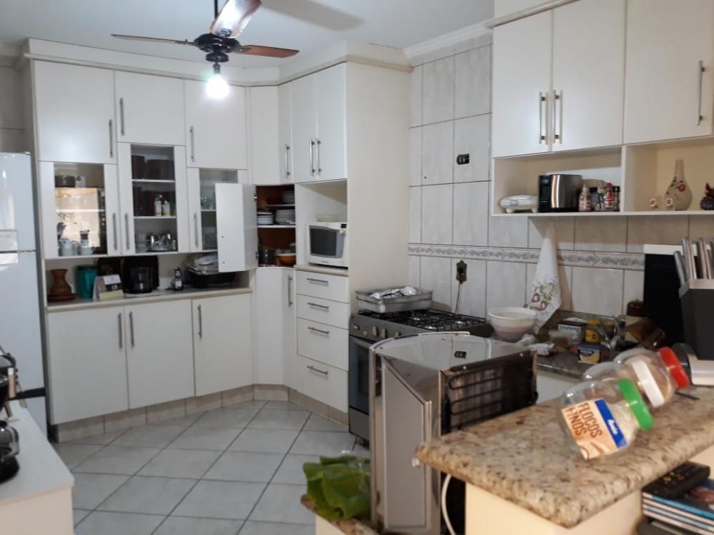 Sao Jose do Rio Preto Casa Venda R$430.000,00 3 Dormitorios 10 Vagas Area do terreno 360.00m2 Area construida 200.00m2