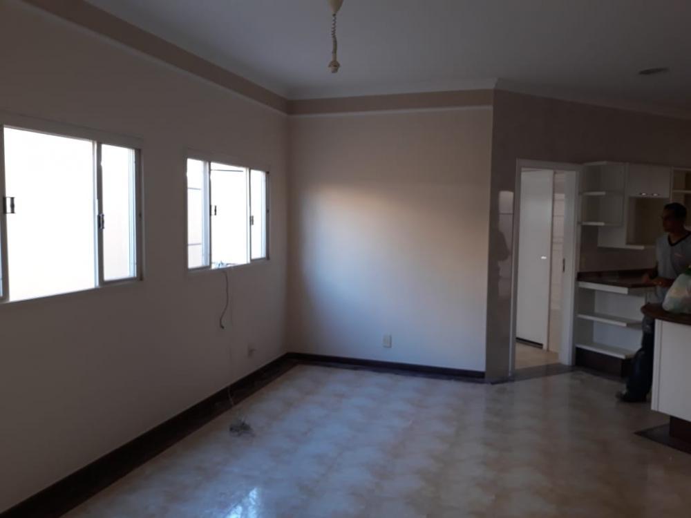 Alugar Casa / Condomínio em SAO JOSE DO RIO PRETO apenas R$ 4.800,00 - Foto 3