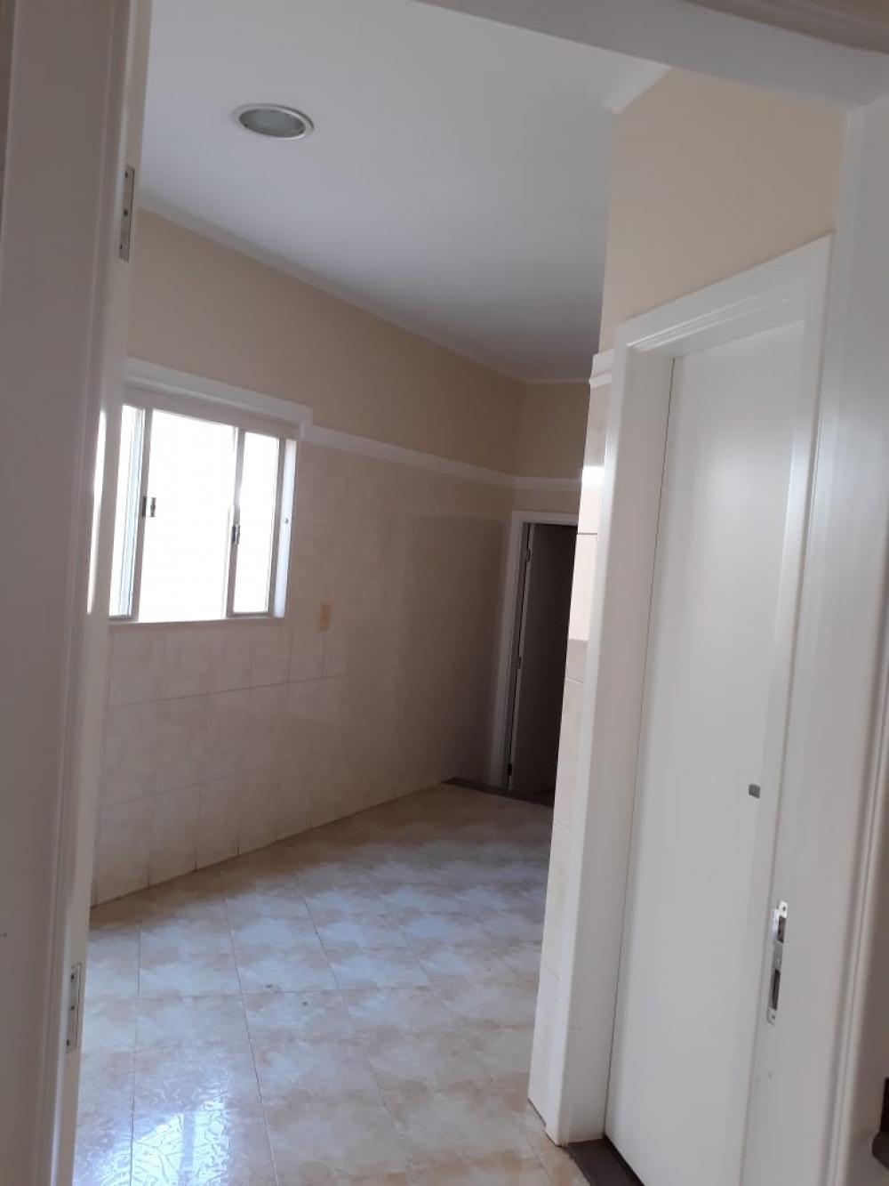 Alugar Casa / Condomínio em SAO JOSE DO RIO PRETO apenas R$ 4.800,00 - Foto 4