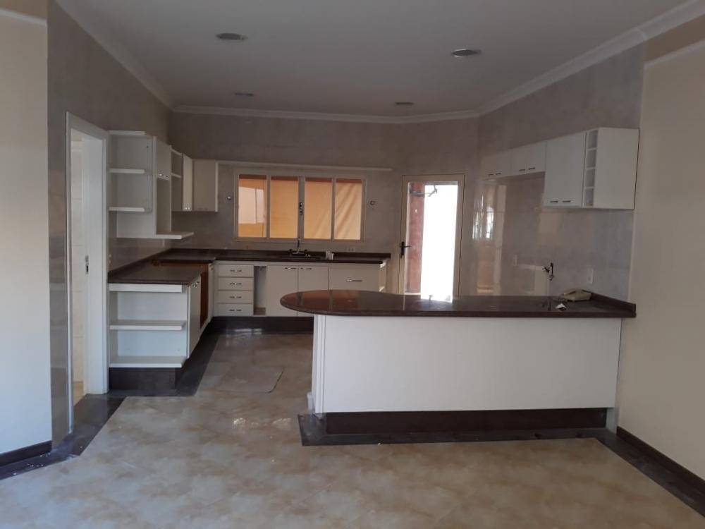 Alugar Casa / Condomínio em SAO JOSE DO RIO PRETO apenas R$ 4.800,00 - Foto 5