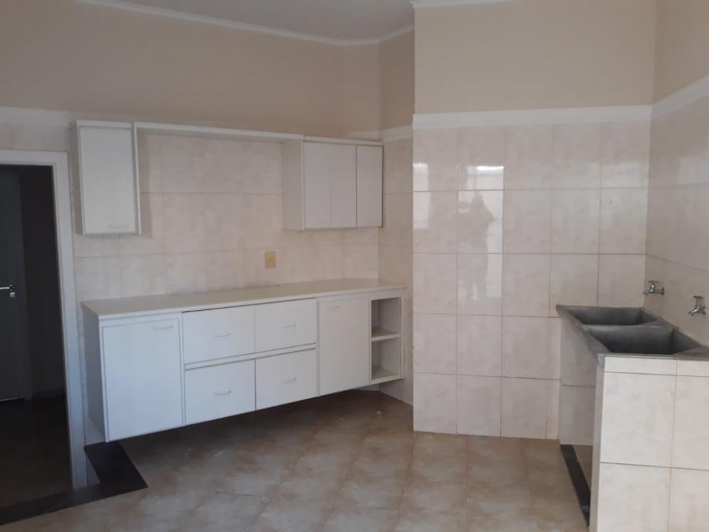 Alugar Casa / Condomínio em SAO JOSE DO RIO PRETO apenas R$ 4.800,00 - Foto 6
