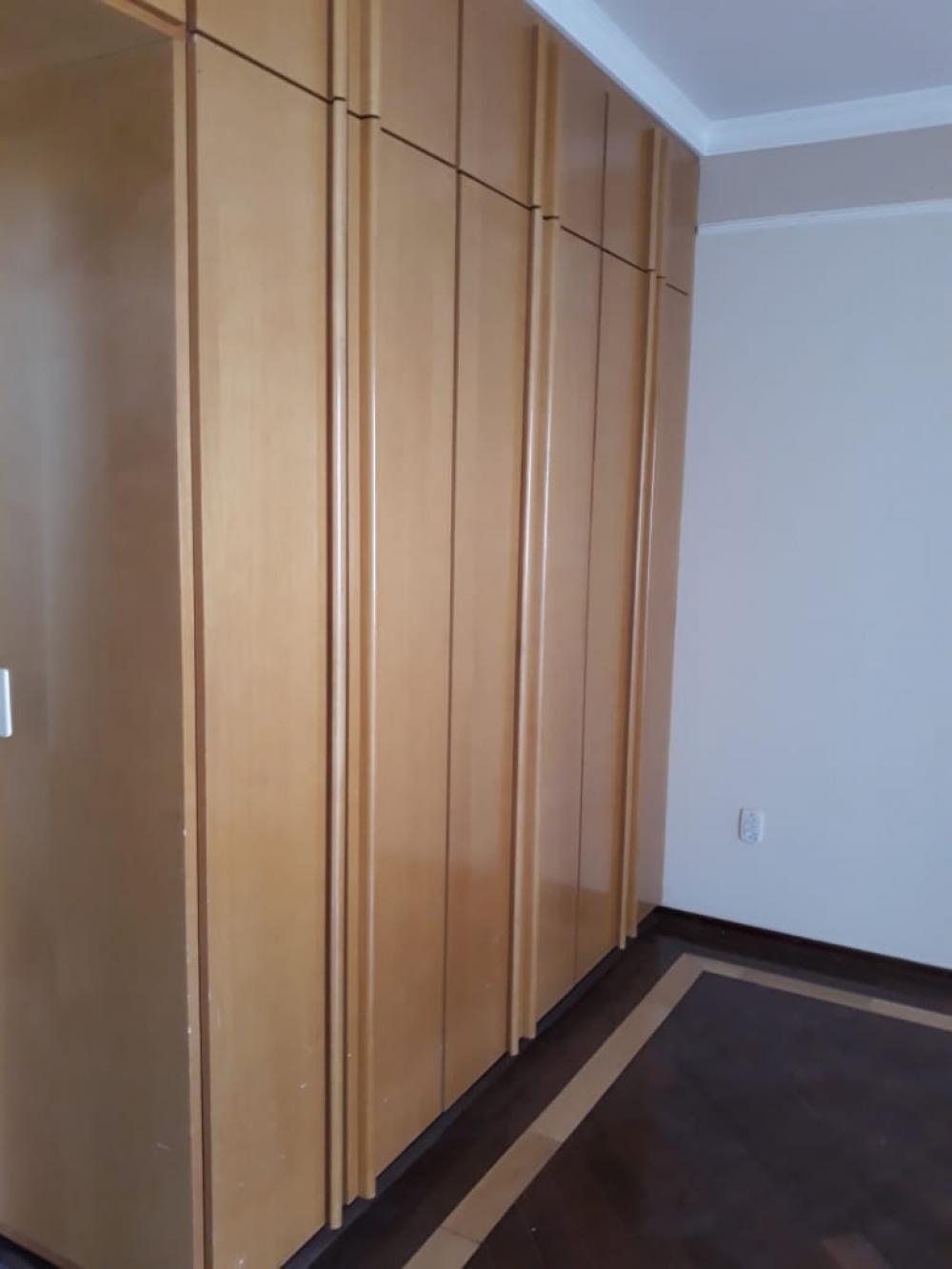 Alugar Casa / Condomínio em SAO JOSE DO RIO PRETO apenas R$ 4.800,00 - Foto 8